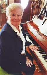 Kijowski, Rosemary 2204355_32339784 TP