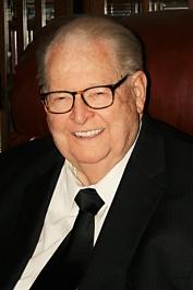 Robert Aurner