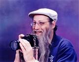 Hal Goldblatt