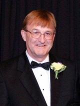 Cyril Denn