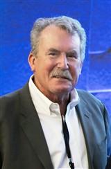 Rod Mullen