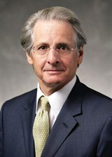 Milton Ezrati