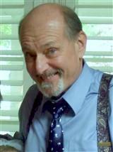 Anthony Cedolini