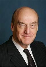 John Ingraham