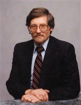Raymond Peck