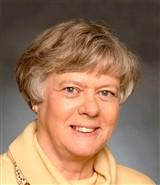 Doris J. Rouse, PhD