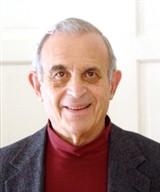 Philip Eisner