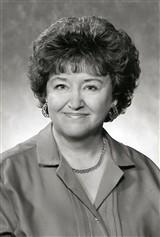 Judy Paradis