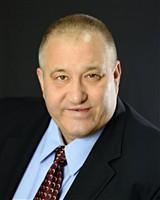 Paul Lauro